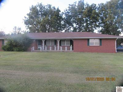 484 STATE ROUTE 58 E, Clinton, KY 42031 - Photo 1