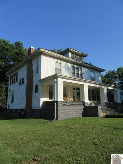 415 JEFFERSON ST, FULTON, KY 42041 - Photo 2