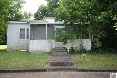 322 ELIZABETH ST # 324, Paducah, KY 42003 - Photo 2