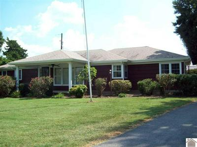 3653 STATE ROUTE 80 E, Arlington, KY 42021 - Photo 2