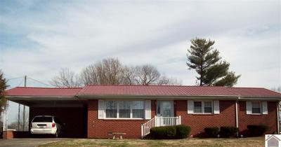 152 HIGH ST, Bardwell, KY 42023 - Photo 1