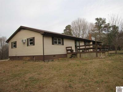 811 GATLIN RD, Benton, KY 42025 - Photo 2