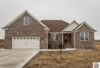3055 STEELE RD, West Paducah, KY 42086 - Photo 2