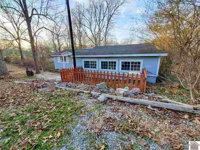 1795 RIDGE RD, Gilbertsville, KY 42044 - Photo 2