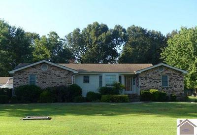 105 BLUE BIRD LN, Benton, KY 42025 - Photo 1