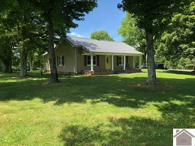 3600 STATE ROUTE 126, Princeton, KY 42445 - Photo 2
