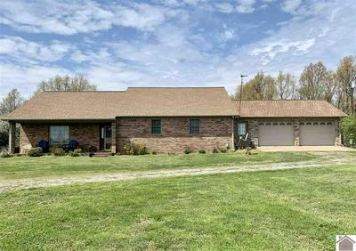 2225 COUNTY ROAD 1201, Arlington, KY 42021 - Photo 2