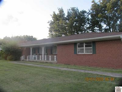 484 STATE ROUTE 58 E, Clinton, KY 42031 - Photo 2