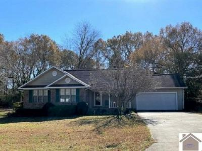 2303 BROOKHAVEN DR, Murray, KY 42071 - Photo 1