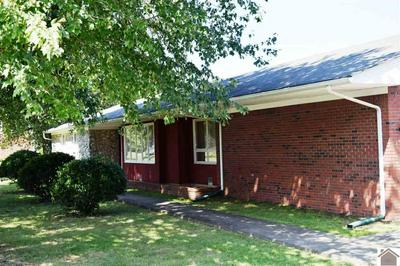 1342 JUSTICE RD, Murray, KY 42071 - Photo 2
