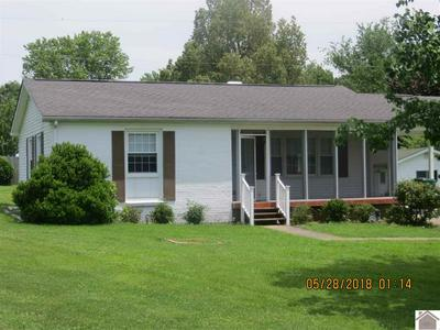 146 CROSSOVER RD, Wickliffe, KY 42087 - Photo 1