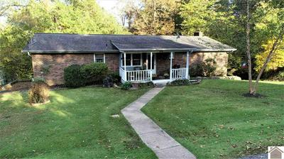 66 WHITLEY CT, Gilbertsville, KY 42044 - Photo 1