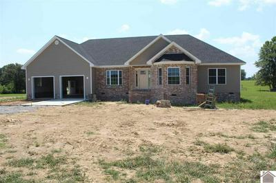 603 OLD OLIVE RD, Benton, KY 42025 - Photo 2