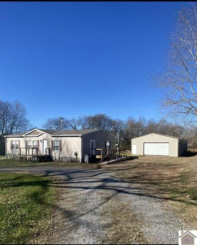 10544 STATE ROUTE 94 E, Murray, KY 42071 - Photo 2