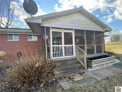 722 SHELBY RD, Salem, KY 42078 - Photo 1
