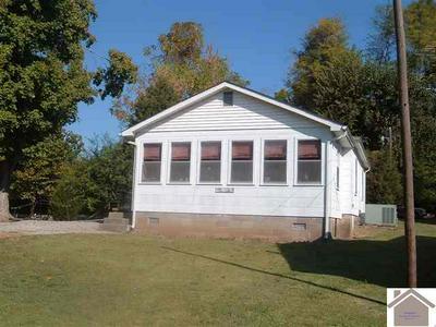 740 BEECH GROVE RD, Wickliffe, KY 42087 - Photo 1