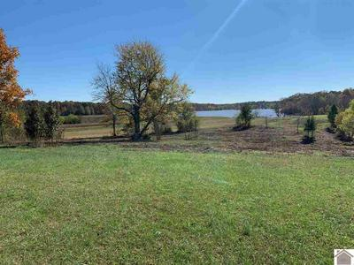 TRACT 6 FRANCIS COURT, Murray, KY 42071 - Photo 2