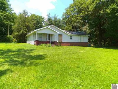 499 KINGSTON RD, Water Valley, KY 42085 - Photo 1
