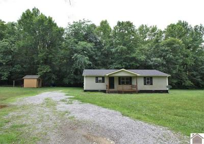 2996 MAPLE GROVE RD, Cadiz, KY 42211 - Photo 2