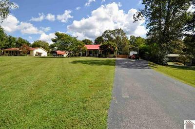 135 JADE RD, Benton, KY 42025 - Photo 2