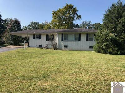 495 OLD DOVER RD, Cadiz, KY 42211 - Photo 1