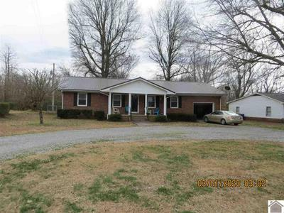 519 E HIGHWAY 80, Arlington, KY 42021 - Photo 2