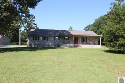 765 HERON RD, Murray, KY 42071 - Photo 1