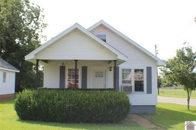 619 2ND ST, Fulton, KY 42041 - Photo 1