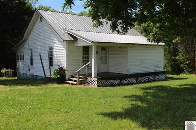 2648 MAIN ST, Benton, KY 42025 - Photo 1