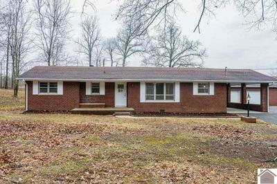 1281 STATE ROUTE 1949, Symsonia, KY 42082 - Photo 1
