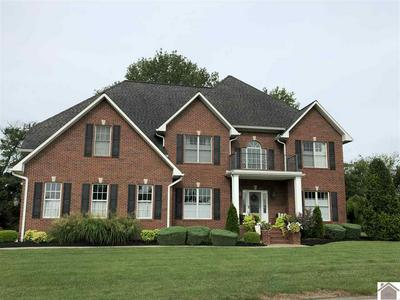 146 SARATOGA DR S, Murray, KY 42071 - Photo 1