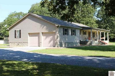 765 HERON RD, Murray, KY 42071 - Photo 2
