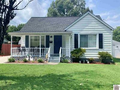 3013 MISSISSIPPI ST, Paducah, KY 42003 - Photo 1
