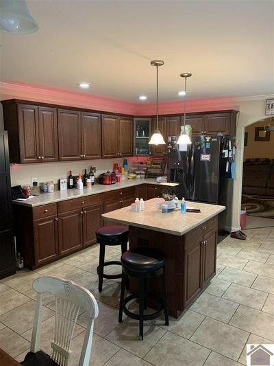 1180 DARNELL RD, Benton, KY 42025 - Photo 2