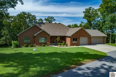 288 WEEKEND LN, Murray, KY 42071 - Photo 2