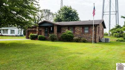 679 STATE ROUTE 80 E, Arlington, KY 42021 - Photo 1
