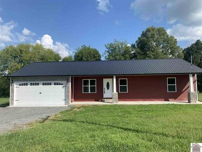 9634 STATE ROUTE 94 E, Murray, KY 42071 - Photo 1