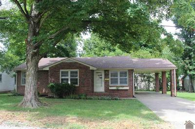 1102 VINE ST, Murray, KY 42071 - Photo 1