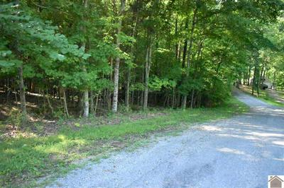 LOT 36 AND 37 OLD ROCKCASTLE ROAD, Cadiz, KY 42211 - Photo 2