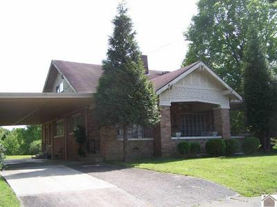 205 W 14TH ST, Benton, KY 42025 - Photo 2