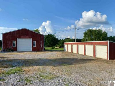 193 HAWKSHAW ST, Farmington, KY 42040 - Photo 2