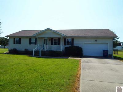 177 COPE RD, Benton, KY 42025 - Photo 1