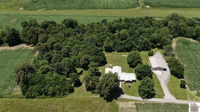 371 COUNTY ROAD 1049, Cunningham, KY 42035 - Photo 2