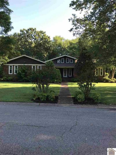 2014 BROOKHAVEN DR, Murray, KY 42071 - Photo 2