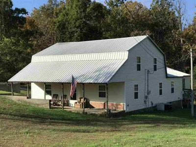 4747 STATE ROUTE 723 S, SALEM, KY 42078 - Photo 1