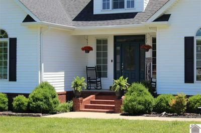 1086 CHURCH GROVE RD, Benton, KY 42025 - Photo 2