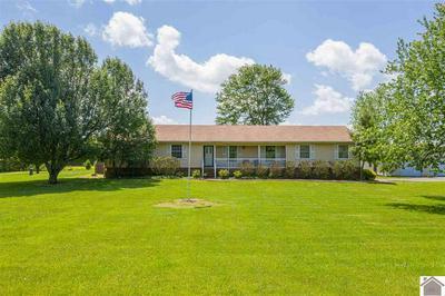 103 RILEY RD, Benton, KY 42025 - Photo 1