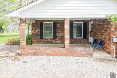 481 STATE ROUTE 1820, Cunningham, KY 42035 - Photo 2
