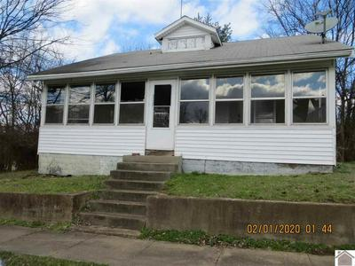 352 CUMBERLAND ST, WICKLIFFE, KY 42087 - Photo 2