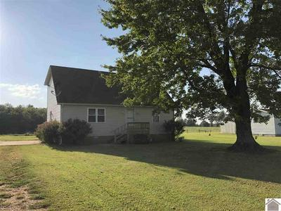 6003 STATE ROUTE 129, Water Valley, KY 42085 - Photo 2